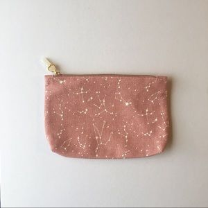 Constellation Makeup Bag